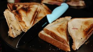 cel mai bun sandwich maker