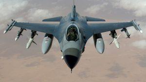 avioane marine americane