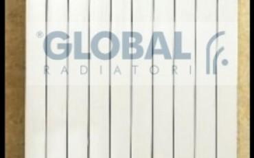 magazin online radiatoare
