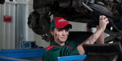 reparatii masini in Bucuresti