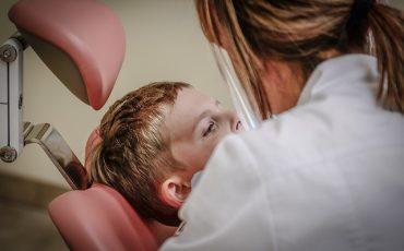 cabinet stomatolog