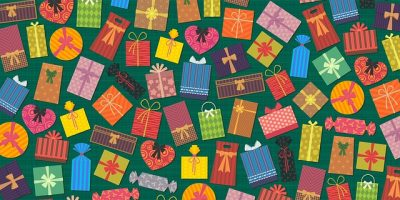 Magazin online cu cadouri originale