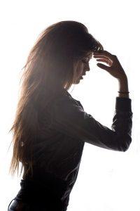 remedii naturale pentru mancarimea scalpului