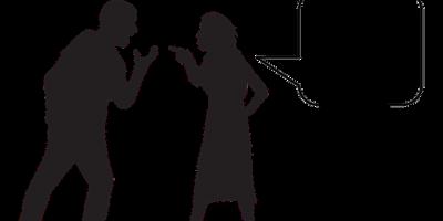sfaturi pentru rezolvarea geloziei in cuplu