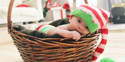 prevenirea bolilor la bebelusi