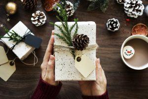 cadouri pentru familie