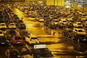 masini de inchiriat in Craiova