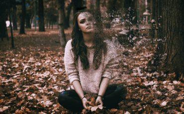 remedii naturale pentru anxietate