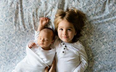 sfaturi igiena bebelusi