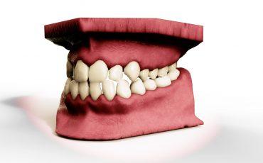Implantologiesector4.ro