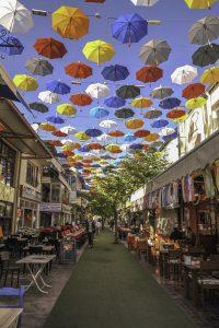 statiuni Turcia