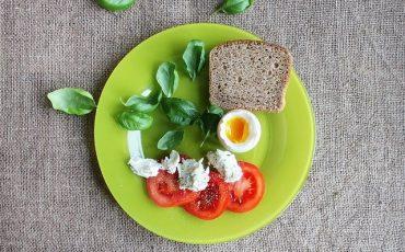 tipuri diete