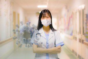 examen de rezidentiat in farmacie